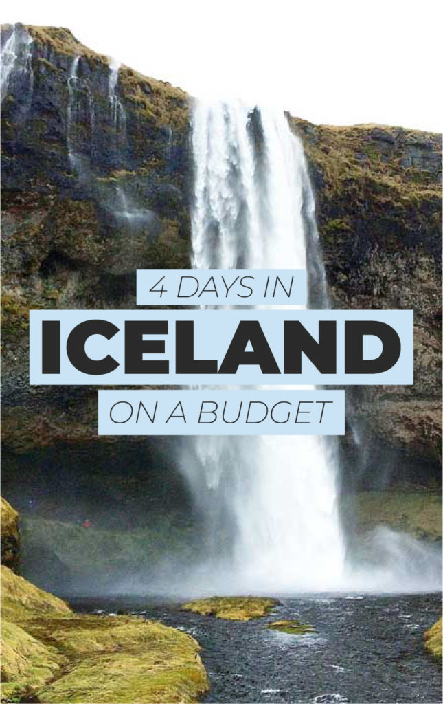 ashley peterson - hobby enthusiast - how to see iceland on a budget_1