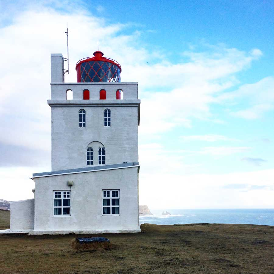 iceland-light-house