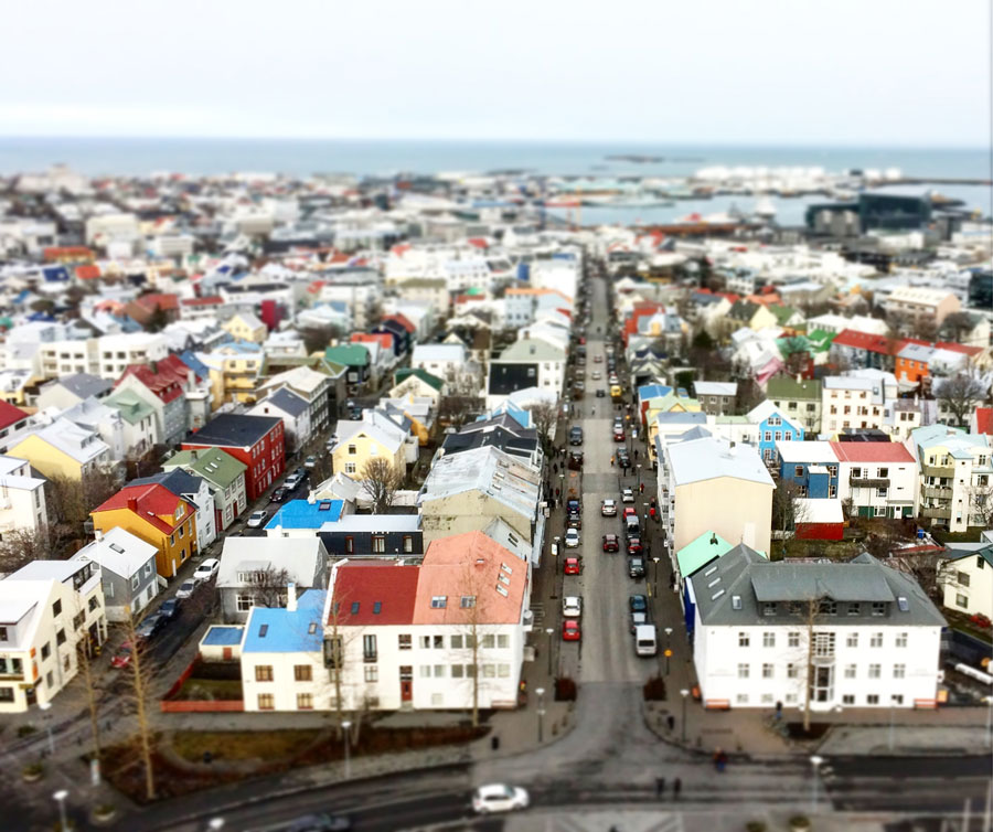 traveling-iceland-on-a-budget